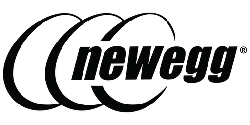 Influencer Networking Event:  presented by Newegg