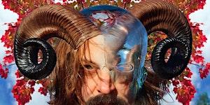 Spitdust (contemporary folk rock) + Pegasuses | Live...