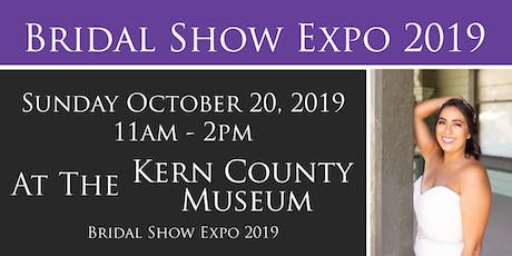 Kevin Rush Entertainment Bridal Show Expo tickets