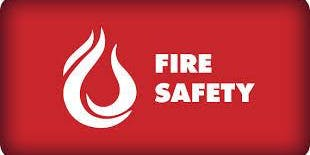 Fire & Life Multiple Risk Safety Training