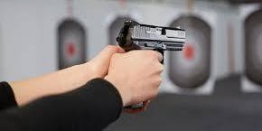 IL Conceal Carry Renewal Class