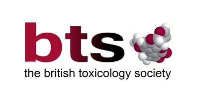 British Toxicology Society Regional Event - Oxfordshire/Berkshire