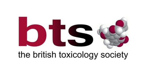 British Toxicology Society Regional Event - Oxfordshire/Berkshire