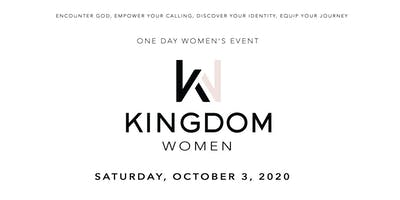 Kingdom Women International 2020
