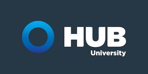 HUB International Transportation Seminar