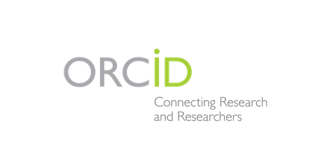 2019 ORCID South Africa Workshop tickets