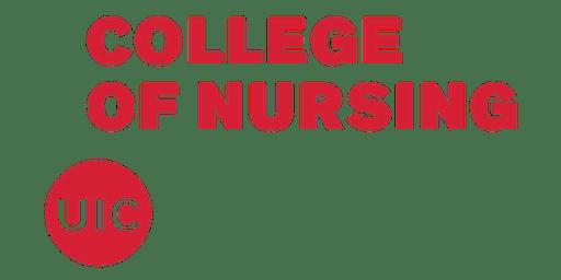 2019 Student Nurse Job and Internship Fair - SPONSORSHIP