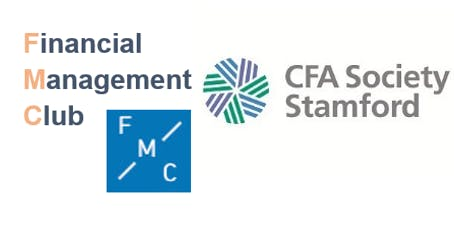 CFA Society Stamford/ UConn School of Business