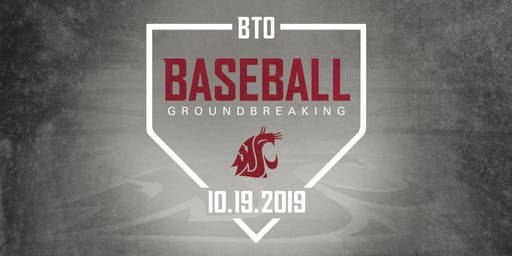WSU Baseball Alumni Weekend