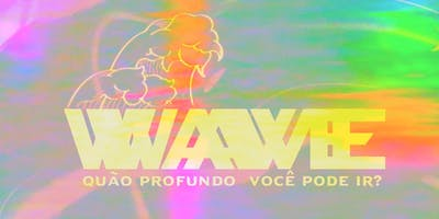 ACAMP WAVE