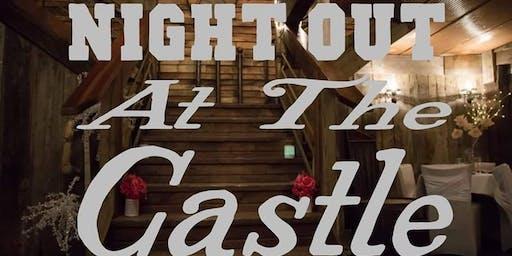 Night Out At Castle Bridge