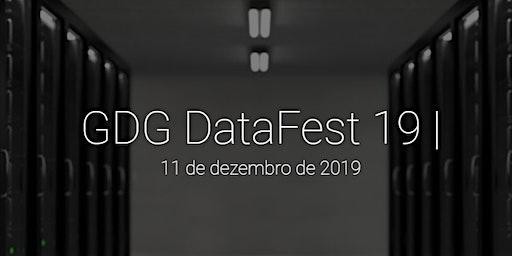 DataFest 2019