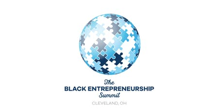 2019 Black Entrepreneurship Summit tickets