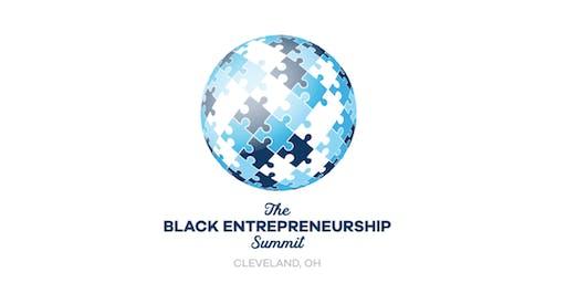 2019 Black Entrepreneurship Summit
