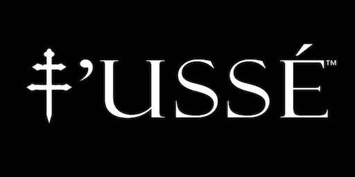 TUSSE PT.4