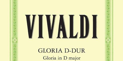 Sing Vivaldi