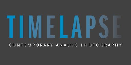 Time Lapse: Contemporary Analog Photography Member Preview