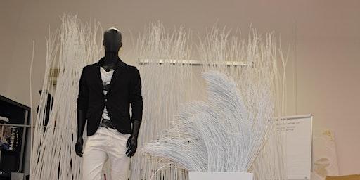 Corso Visual Merchandising 40h, fullTime  dal 27 al 31Gennaio 2020 GRATIS*