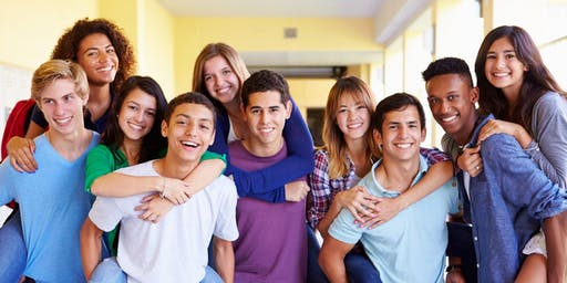 How Can We Help Our Anxious and Depressed Teens?
