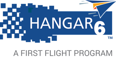 Taking Your Product from Idea to Prototype at Hangar6 tickets