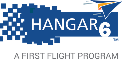 Taking Your Product from Idea to Prototype at Hangar6