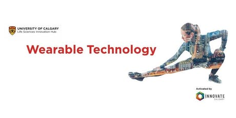 Wearable Technology Seminar tickets
