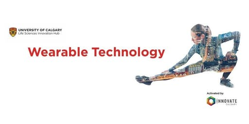 Wearable Technology Seminar