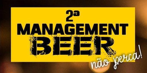 GESTÃO 3.0 MANAGEMENT BEER