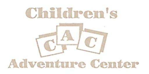 CAC 50th Anniversary Fundraiser