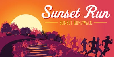 Sunset Run - Vendor Registration