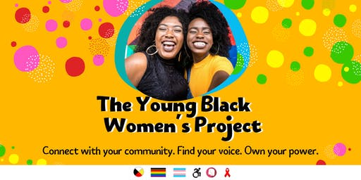Young Black Women's Project