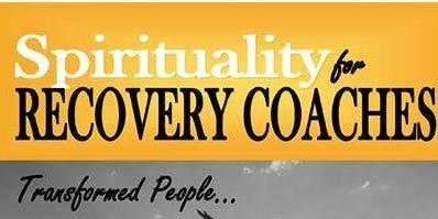 CCAR Recovery Coaching & Spirituality