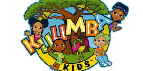 African Storytelling and Interactive Music Featuring Kuumba Kids tickets