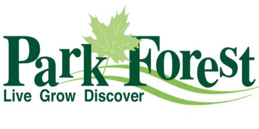 Community Tour - Village of Park Forest