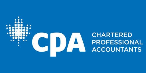 Stretching in Savings with CPA Canada
