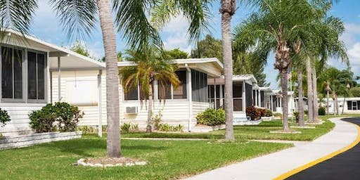 """Discover Sarasota's """"Other"""" Mid-Century Modern Architecture"""