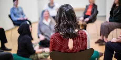 Débutez la méditation en 4 semaines billets