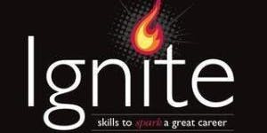 November - December  Ignite Session