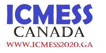 International Conference on Management, Economics & Social Science - ICMESS