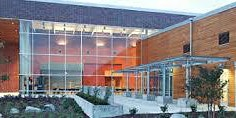 March 9-10 ~ GEAR UP Westside Professional Development ~ CPTC