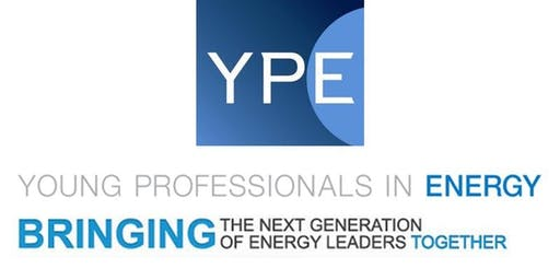 YPE Presents: A Discussion with the Hon. John Baird, PC and Sean Conway