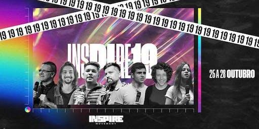 INSPIRE19