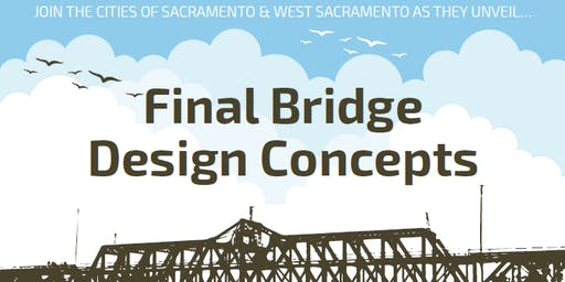 I Street Bridge Community Workshop