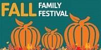 Middleboro Y Fall Family Festival