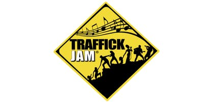 TRAFFICK JAM: Raising Awareness About Human Trafficking
