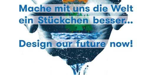 Climathon Leipzig
