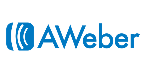 AWeber Open House - Fall 2019