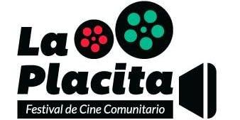 "Festival de Cine Comunitario ""La Placita"""