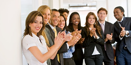 Respect in the Workplace Sensitivity Training - TORONTO tickets