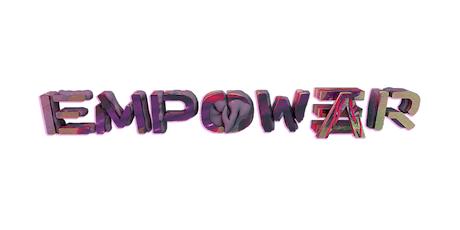 EmpowE/AR Festival Tickets